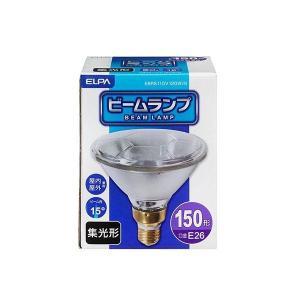 ELPA(エルパ) 屋外ビームランプ150形集光 EBRS110V120W/N 1803500|shoptakumi