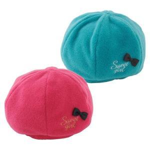 P9299 Sweet girl スウィートガール ベレー帽 46-48|shoptakumi