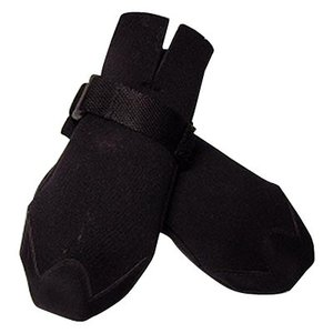 FANTASY WORLD 愛犬用お散歩ブーツ Dog Boots(ドッグブーツ) サイズ:3(中型犬用) DB-3|shoptakumi