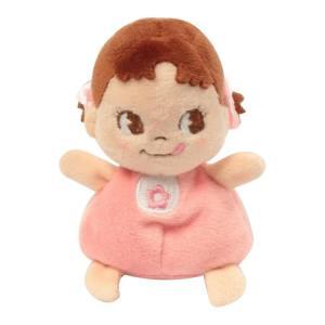 ベビーおもちゃ BabyPeko ベビーペコちゃん お手玉 BPR-003|shoptakumi
