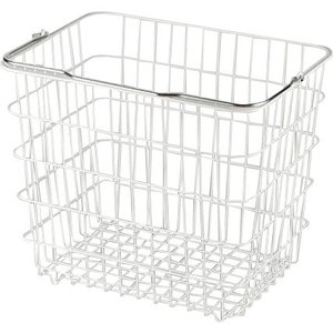 パール金属 ブラン ランドリーバスケットLサイズ HB-2979|shoptakumi