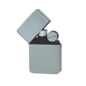 バッテリーライター spira(スパイラ) ダイアシルバーサテン SPIRA-401DS|shoptakumi