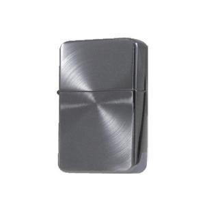 バッテリーライター spira(スパイラ) ブラックニッケルスピン SPIRA-404BN-SPIN|shoptakumi