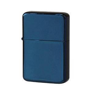バッテリーライター spira(スパイラ) チタンコーティング ブルー SPIRA-502NEO-BL|shoptakumi