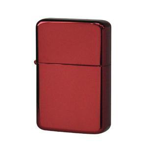 バッテリーライター spira(スパイラ) イオンコーティング レッド SPIRA-503NEO-RED|shoptakumi