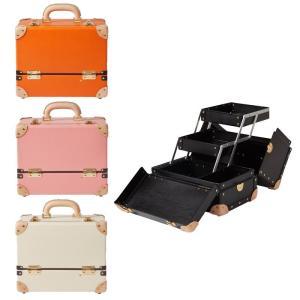 TIMEVOYAGER タイムボイジャー Collection Bag Lサイズ shoptakumi