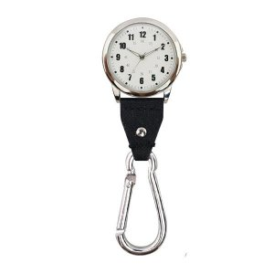 フィールドワーク Fieldwork フックウォッチ マルコ BK DT134-4 懐中時計 shoptakumi