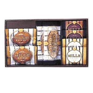 ミル・ガトー 焼き菓子詰合せ CP-10 7020-012|shoptakumi