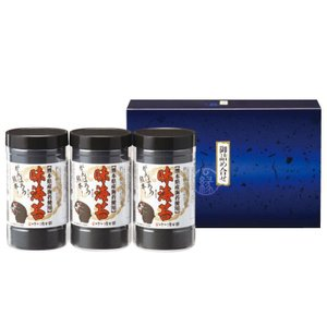 熊本有明海産 味海苔詰合せ KMN-15 7051-027|shoptakumi