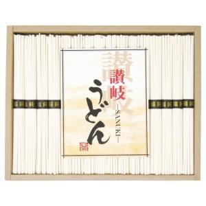 讃岐うどん RU-20 7075-012|shoptakumi
