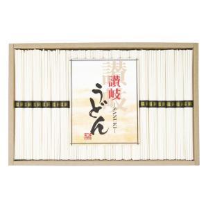 讃岐うどん RU-25 7075-021|shoptakumi