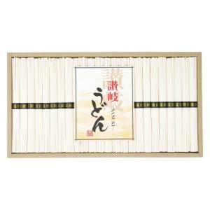 讃岐うどん RU-30 7075-030|shoptakumi