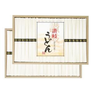 讃岐うどん RU-50 7075-058|shoptakumi