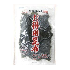 日高食品 お得用昆布 60g×20袋セット 代引き不可 shoptakumi