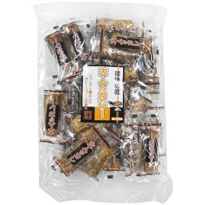 大人のカレーせんべい 150g×15袋 A-3 代引き不可|shoptakumi