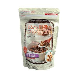 桜井食品 まるごと有機のブランチップス 160g×12個 代引き不可 shoptakumi