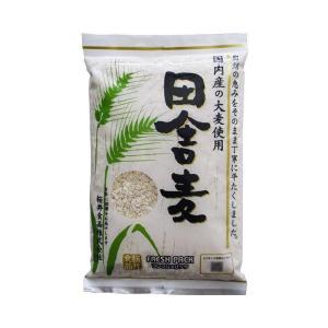 桜井食品 田舎麦 700g×15個 代引き不可 shoptakumi