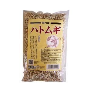 桜井食品 国内産ハトムギ 150g×20個 代引き不可|shoptakumi