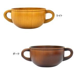 かのりゅう Kimama 子供両手カップ|shoptakumi