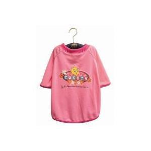 Tシャツ(ハンガー付き) XS WB-TXS2 |shoptakumi