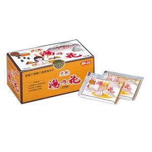 天然湯の花(30包入り) shoptakumi