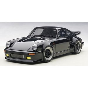 AUTOart☆1/18 ポルシェ 911 (930) ター...