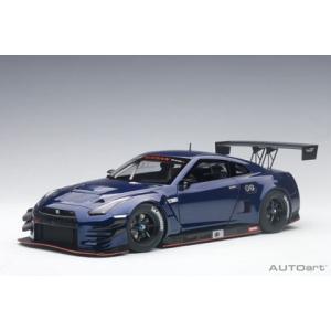 AUTOart☆1/18 日産 GT-R N...の関連商品10