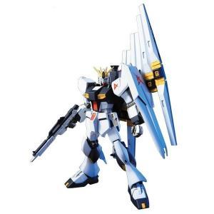 バンダイ 1/144 HGUC-086 RX-93 「vガンダム」|shoptakumi