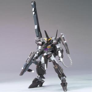 バンダイ 1/144 HG 機動戦士ガンダム00 No.09 GNW-001 ガンダムスローネアイン|shoptakumi