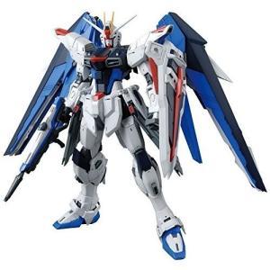 バンダイ 1/100 MG フリーダムガンダム Ver.2.0  5061611  6月21日再販予定|shoptakumi