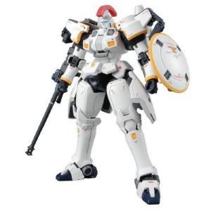 バンダイ 1/100 MG トールギス EW  5062845 |shoptakumi