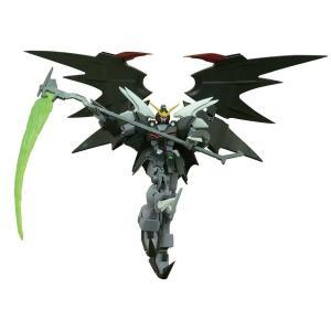 バンダイ 1/100 MG XXXG-01D2 ガンダムデスサイズヘル EW  5061588|shoptakumi