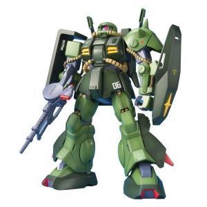 バンダイ 1/100 MG RMS-106 ハイザック 0126801|shoptakumi