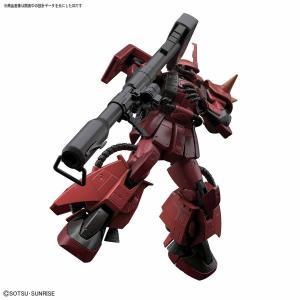 バンダイ 1/144 RG-26 MS-06R-2 ジョニー ライデン専用 ザク 2|shoptakumi