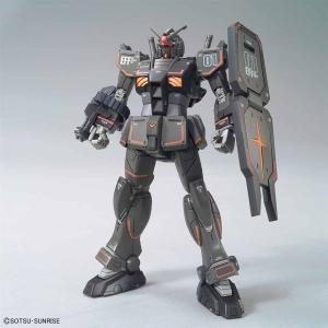 バンダイ 1/144 HG GUNDAM THE ORIGIN 021 RX-78-01[FSD] ガンダム FSD|shoptakumi