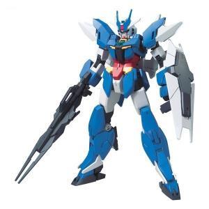 バンダイ HGBD:R-001 1/144 アースリィガンダム ビルドダイバーズリライズ 6月28日再販予定|shoptakumi