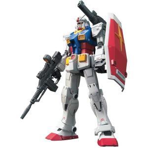バンダイ HG 1/144 RX-78-02 ガンダム(GUNDAM THE ORIGIN版)  ジ・オリジン26 |shoptakumi