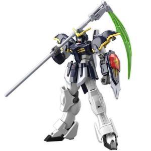 バンダイ 1/144 HGAC-239  XXXG-01D ガンダムデスサイズ 8月26日再販予定|shoptakumi