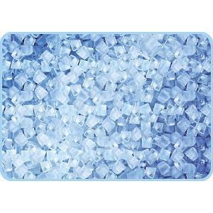 パール金属 ピクチャーレジャーシート70×100(氷) D-2341|shoptakumi