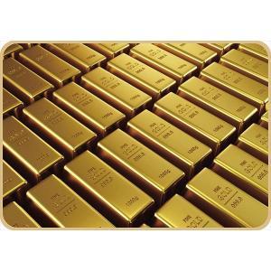 パール金属 ピクチャーレジャーシート70×100(ゴールド) D-2343|shoptakumi