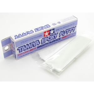 タミヤ◇エポキシ造形パテ(高密度タイプ) ITEM 8705...