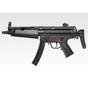 東京マルイ◇電動ガンBOYs H&K MP5A5 対象年齢10歳以上|shoptakumi