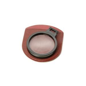 タミヤ ヘッドルーペ 4.0倍レンズ(単眼) ITEM 17807217|shoptakumi