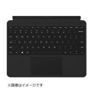 マイクロソフト  26.7cm19.8cm1.8cm 500.01g  送料無料【ただし、北海道・沖...