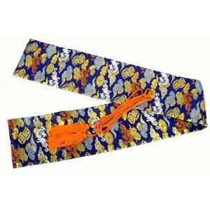脇差用 西陣織刀袋|shoptukiusagi