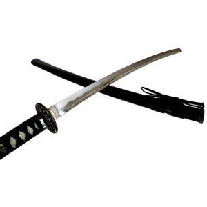 山姥切国広( やまんばぎりくにひろ) (模造刀 )|shoptukiusagi|06