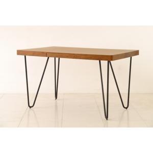 カフ テーブル p-1800|shoptukiusagi