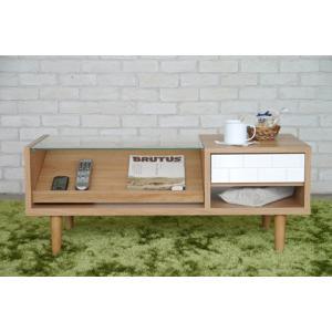カロ リビングテーブル p-1803|shoptukiusagi