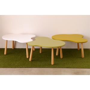 クル リビングテーブルS p-1806|shoptukiusagi