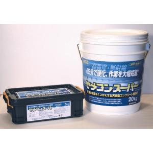 セメコンスーパー 20kg p-7023|shoptukiusagi